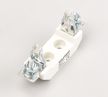 HRC NH00 Ceramic Fuse Base 500V 690V 160A